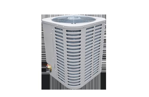Air Conditioning Canoga Park Canoga Park Heating And Air